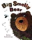 9780545076869: Big Smelly Bear