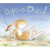 9780545077156: Oops-a-Daisy!
