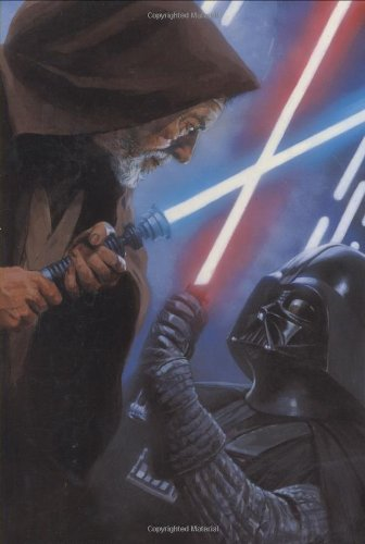 9780545085595: Star Wars: The Life and Legend of Obi-Wan Kenobi (Star Wars Biography)