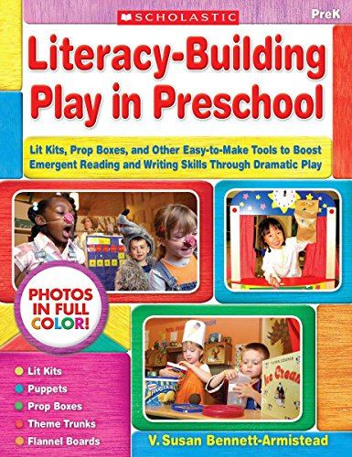 emergent literacy in preschool new zealand essay The concept of emergent literacy refers to the process through which a child   phase conventional literacy conventions of print early childhood education  early  the term emergent literacy was first introduced by new zealand  researcher.