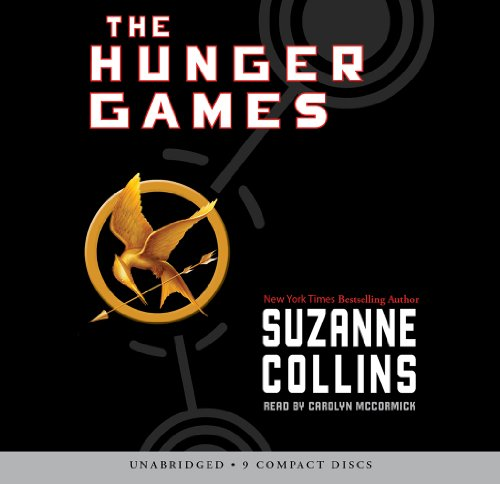 9780545091060: The Hunger Games