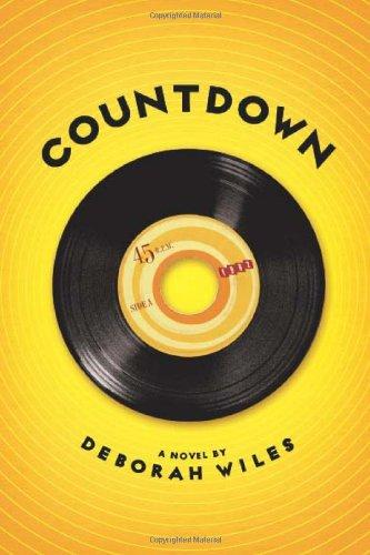 COUNTDOWN: Wiles, Deborah.