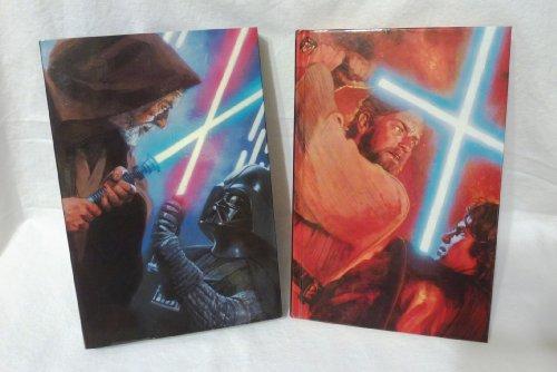 9780545107778: Star Wars: The Life and Legend of Obi-Wan Kenobi