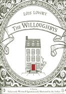 9780545115520: The Willoughbys
