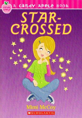9780545132138: Starcrossed