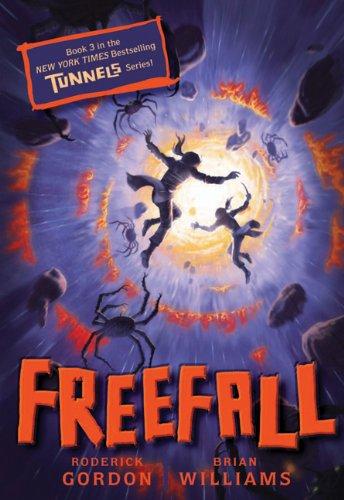 freefall anhalt ariela
