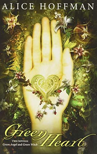 9780545141963: Green Heart