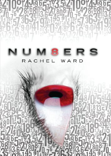 9780545142991: Numbers