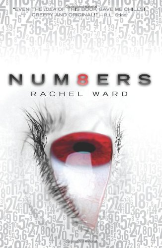 9780545143004: Numbers