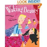 9780545146029: Waking Beauty