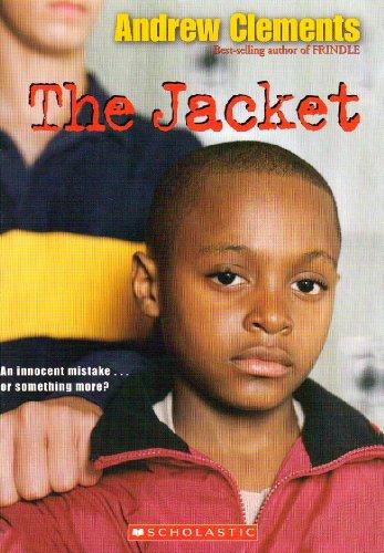 9780545152990: Jacket