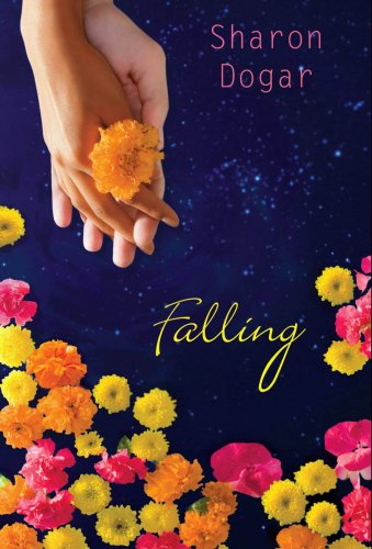 9780545160698: Falling