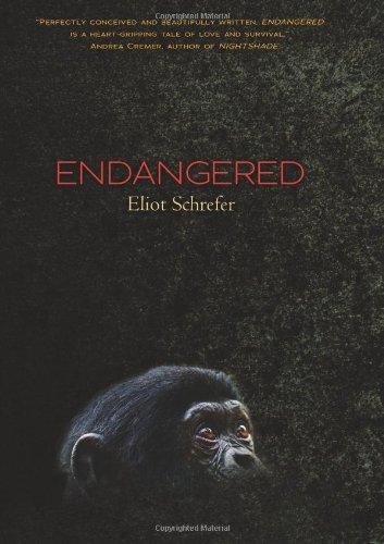 9780545165761: Endangered