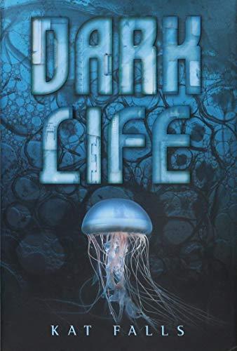 Dark Life: Falls, Kat