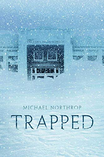 Trapped: Northrop, Michael