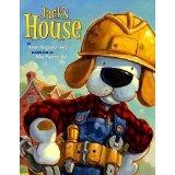 9780545210843: Jack's House