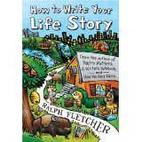 9780545236584: How To Write Your Life Story
