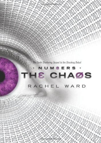 9780545242691: The Chaos