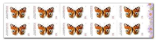 9780545244473: Butterflies