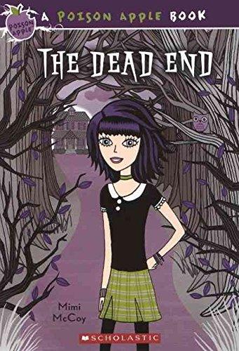 9780545258388: Title: The Dead End