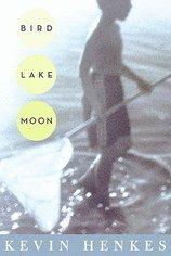 9780545264808: Bird Lake Moon