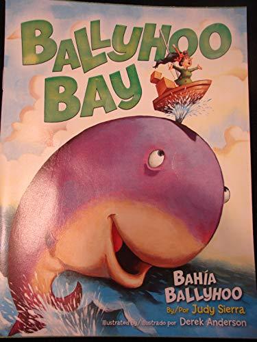 9780545266963: Ballyhoo Bay (From Cheerio's)