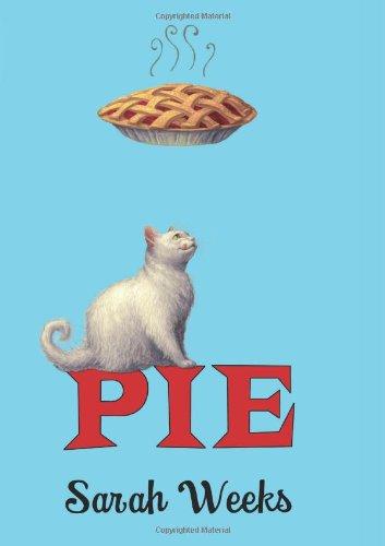 9780545270113: Pie
