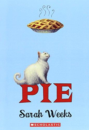 9780545270120: Pie