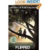 9780545289115: Flipped