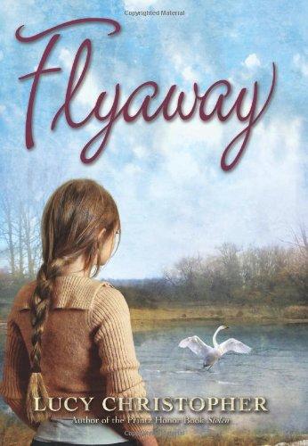 9780545317719: Flyaway