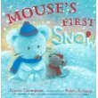 9780545322355: Mouse's First Snow
