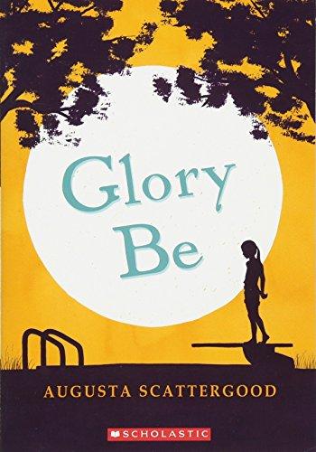 9780545331814: Glory Be
