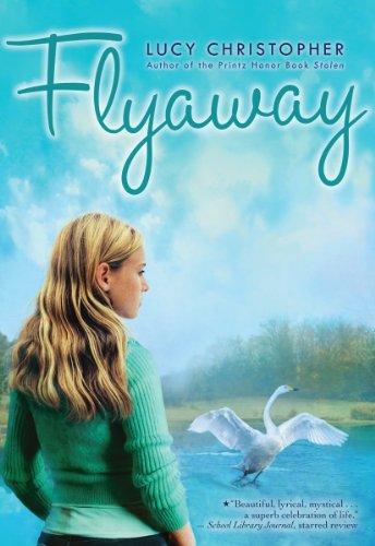 9780545342148: Flyaway
