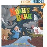 9780545361507: Noah's Bark