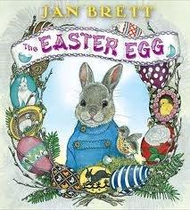 9780545364294: Easter Egg