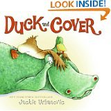 9780545365659: Duck and Cover