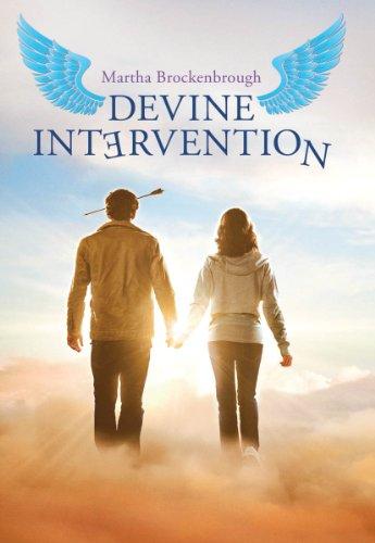 9780545382137: Devine Intervention