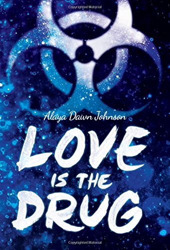 9780545417815: Love Is the Drug