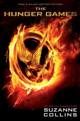Hunger Games (Chrysalide) (Italian Edition)