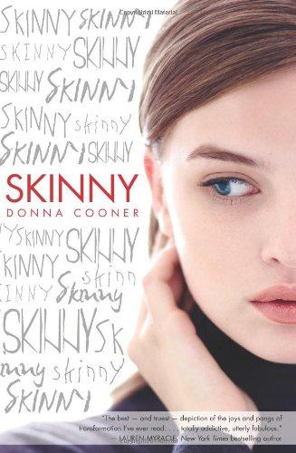 9780545427647: Skinny