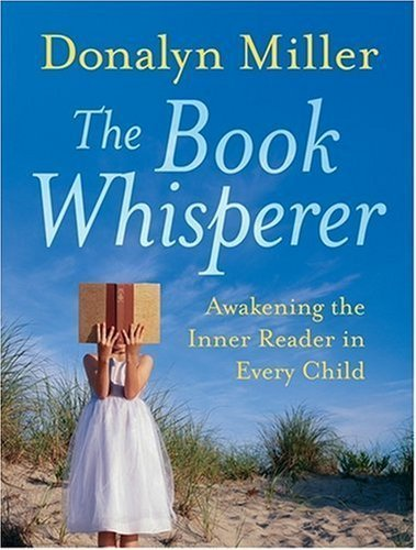 9780545429429: The Book Whisperer