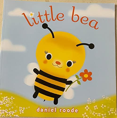 9780545437677: Little Bea