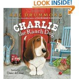 9780545453578: Charlie the Ranch Dog
