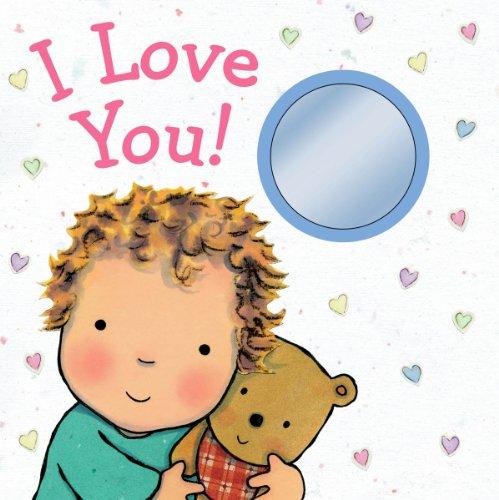 9780545461405: I Love You