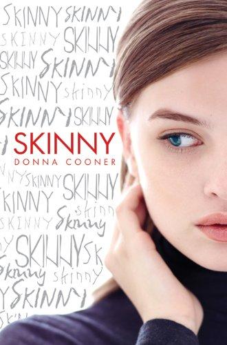 9780545466288: Skinny - Audio