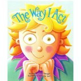 9780545467247: The Way I Act