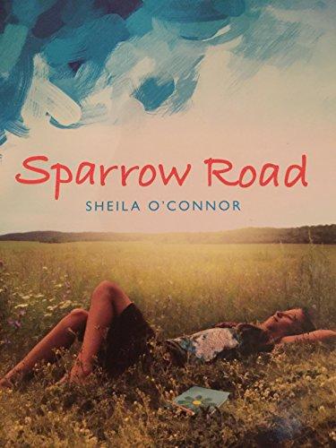 9780545486545: Sparrow Road