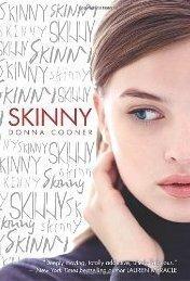 9780545494618: Skinny