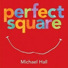 9780545511995: Perfect Square