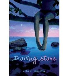 9780545551076: Tracing Stars